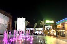Babylon Mall, Baghdad, Iraq