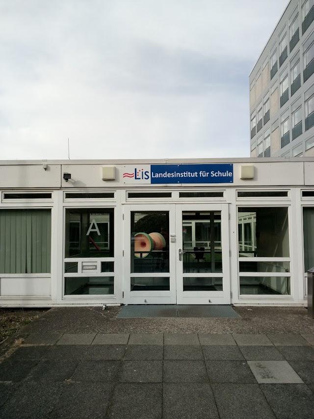 Landesinstitut für Schule
