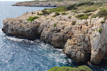 Experience Mallorca, Llucmajor, Spain