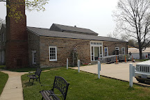 C&D Canal Museum, Chesapeake City, United States