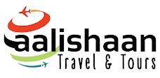 Aalishaan Travel & Tours karachi
