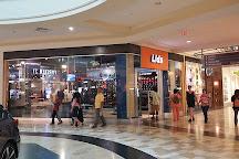 Mall of Georgia, Buford, United States