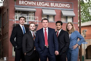 The Law Office of Shawn C. Brown, PC