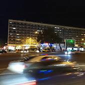Автобусная станция   Metro Station Avlabari