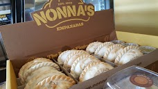 Nonna's Empanadas los-angeles USA
