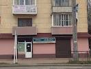 Инвитро, улица Нормандия-Неман, дом 3 на фото Смоленска