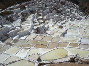 www.privatetoursperu.com. David Expeditions Peru 8