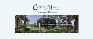 Currier & Martin PLLC