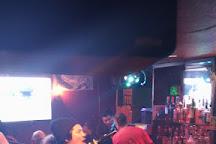Kama Sutra Karaoke Bar, Chuo, Japan