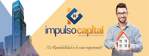Impulso Capital Inmobiliaria 7
