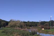Base de loisirs les Iles de Payre, Payre, France