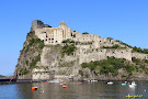 Castello Aragonese d'Ischia