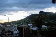 Tabio, Tabio, Colombia