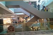 Zamok Mall, Minsk, Belarus