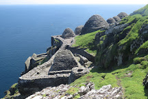 Casey's Skellig Islands Tours, Portmagee, Ireland