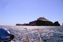 Sail Channel Islands, Oxnard, United States