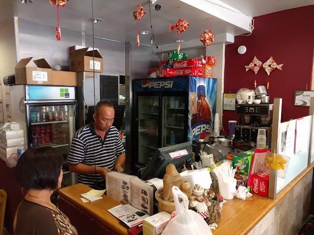 Gigo's Cafe & Deli