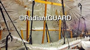 RadiantGUARD-PSG