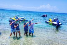 Haiti Discovery, Montrouis, Haiti
