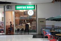 Big C Rajdamri, Bangkok, Thailand