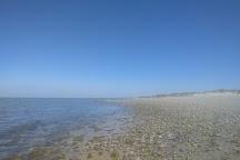 Duck Harbor Beach, Wellfleet, United States