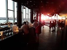 Le Bain new-york-city USA