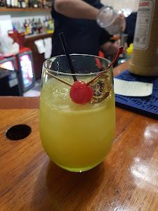 Nuestro Bar 5