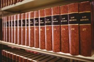 The Law Office of Ramonita Cordero