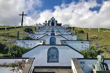 Nossa Senhora da Paz, Vila Franca do Campo, Portugal
