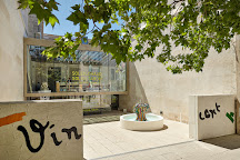 Fondation Vincent Van Gogh Arles, Arles, France