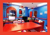 GENTLE PEDIATRICS- Pediatrician serving SugarLand, Richmond, Katy, Rosenberg, Houston, TX