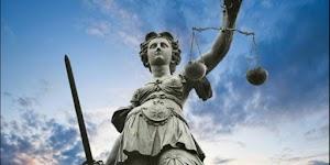 Maya Hukuk ve Danışmanlık Bürosu Av. M. Fatih Yavaş