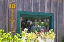 Moors End Farm, Nantucket, United States