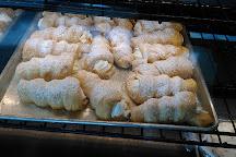 Kruta Bakery, Collinsville, United States