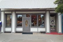 Miss Hattie's BORDELLO MUSEUM, San Angelo, United States