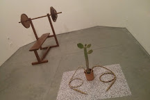 Sommer Contemporary Art, Tel Aviv, Israel