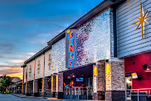 Kings Entertainment Orlando, Orlando, United States