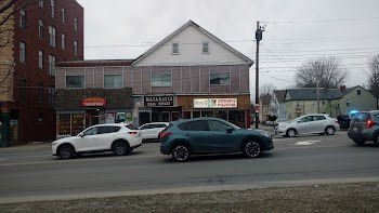 Amherst Check Cashing Inc Payday Loans Picture