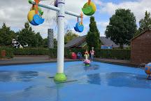 Tayto Park, Ashbourne, Ireland