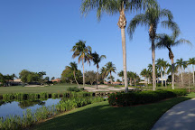 Legends Golf & Country Club, Kissimmee, United States