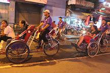 Taste Of Hue, Hue, Vietnam