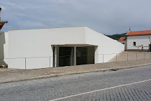 Museu Municipal Abade Pedrosa, Santo Tirso, Portugal