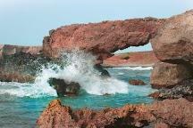 ABC Tours Aruba, Oranjestad, Aruba