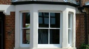 24 hour emergency windows glass and glazing