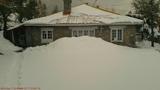 Additional Cottage nathia-gali