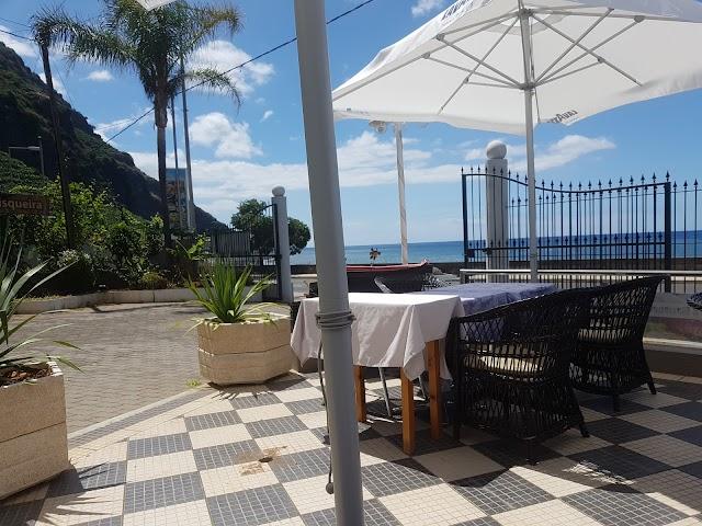 Restaurante Sol da Madalena