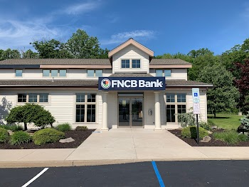 FNCB Bank Payday Loans Picture