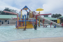 Calypso Bay Water Park, Royal Palm Beach, United States