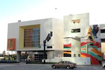 Glazer Children's Museum, Tampa, United States