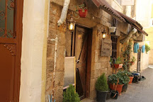 Tyre, Sur, Lebanon